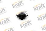 Подвеска, автоматическая коробка передач Kraft Automotive 1490580