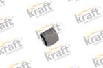 Ремонтный комплект, рычаг подвески Kraft Automotive 4232831