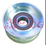 Натяжной ролик, поликлиновой  ремень Autlog RT1245