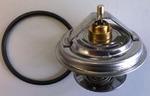 Термостат, охлаждающая жидкость Wahler 4105.83D