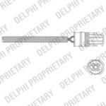 Лямбда-зонд Delphi ES1106012B1