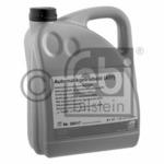 Жидкость для гидросистем Febi Bilstein 30017