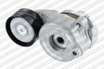 Натяжной ролик, поликлиновой  ремень Snr GA351.36