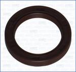 Уплотняющее кольцо, распределительный вал Ajusa 15008200