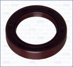 Уплотняющее кольцо, коленчатый вал Ajusa AJU 15010800