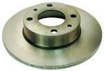 Тормозной диск (передний мост) Denckermann B130005