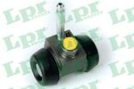 Колесный тормозной цилиндр Lpr 4445