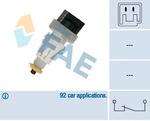 Выключатель фонаря сигнала торможения Fae 24675