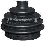 Пыльник, приводной вал Jp Group 1143602500
