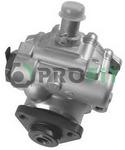 Насос гидроусилителя Profit PR 3040-3806
