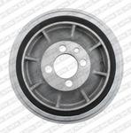 Ременный шкив, коленчатый вал Snr DPF35800