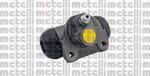Колесный тормозной цилиндр (задний мост) Metelli 040644