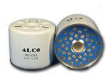 Топливный фильтр Alco Filter AC MD-093