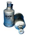 Топливный фильтр Alco Filter SP2080