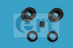 Ремкомплект, колесный тормозной цилиндр (задний мост) Ert 300147