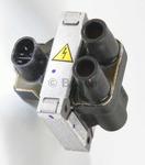 Катушка зажигания Bosch F000ZS0103