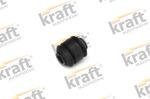 Подвеска, тяга панара Kraft Automotive 4230610