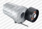 Натяжной ролик, поликлиновой  ремень Snr GA350.68