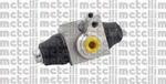 Колесный тормозной цилиндр (задний мост) Metelli 04-0598