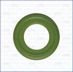 Уплотнительное кольцо, резьбовая пр Ajusa 01115300