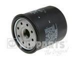 Масляный фильтр Nipparts J1312021