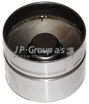 Толкатель Jp Group 1111400800
