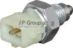 Выключатель фонаря сигнала торможения Jp Group 1496600200