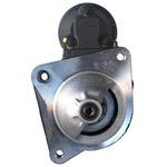 Стартер Hc-Parts CS1191
