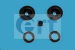 Ремкомплект, колесный тормозной цилиндр (задний мост) Ert 300148
