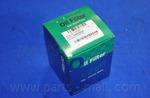 Масляный фильтр Parts-Mall PB2-005