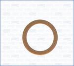 Уплотнительное кольцо, резьбовая пр Ajusa 21010600
