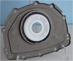 Уплотняющее кольцо, коленчатый вал (со стороны коробки передач) Corteco 20034097B