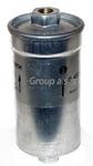 Топливный фильтр Jp Group 1118700800
