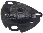 Опора стойки амортизатора (передний мост) Jp Group 1142401600