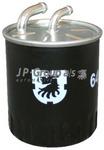 Топливный фильтр Jp Group 1318700900