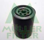 Масляный фильтр Muller Filter FO65