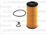Масляный фильтр Jc Premium B1B024PR