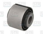 Опора, стабилизатор S-Tr STR120262