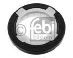 Уплотняющее кольцо, коленчатый вал (передняя сторона) Febi Bilstein 33144