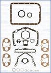 Комплект прокладок, блок-картер двигателя Ajusa 54011100