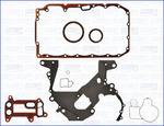 Комплект прокладок, блок-картер двигателя Ajusa 54163900