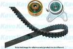 Комплект ремня грм Kavo Parts DKT-3012