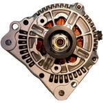 Генератор Hc-Parts CA736IR