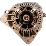 Генератор Hc-Parts CA827IR
