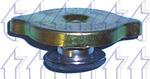 Крышка, резервуар охлаждающей жидкости Triclo 311332