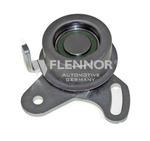 Натяжной ролик, ремень грм Flennor FS64995