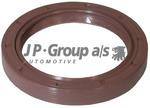 Уплотняющее кольцо, дифференциал Jp Group 1144000300