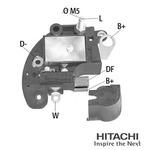 Регулятор генератора Hitachi 2500797