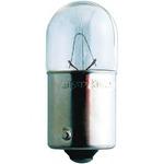 Лампа накаливания, фонарь указателя поворота Philips 13821MDCP