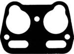 Прокладка, впускной коллектор Glaser X5548001